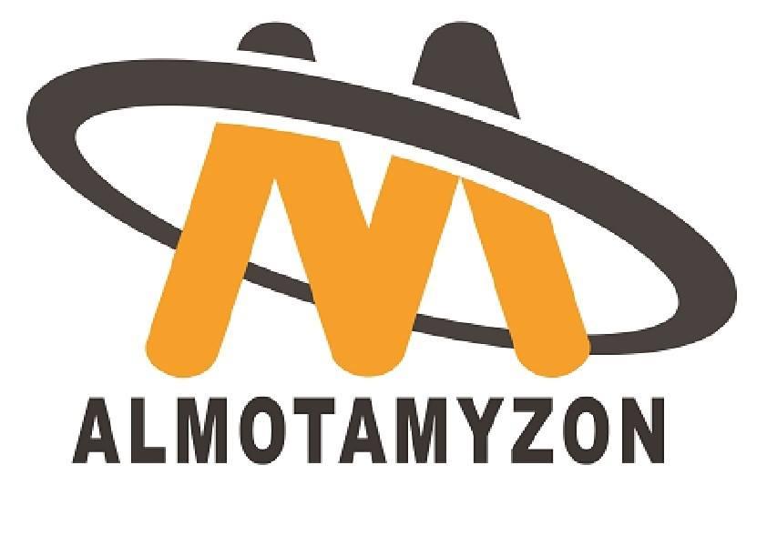 ALMOTAMYZON